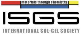 logo-isgs