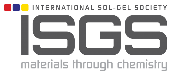 isgs_logo_HR-01